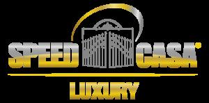 Speed Casa Luxury